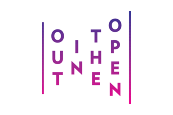 Out_in_the_open_logo_